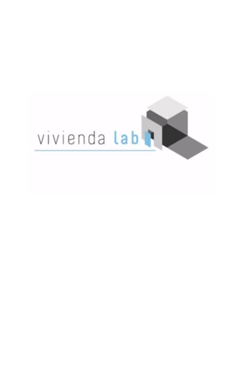 Vivienda Lab