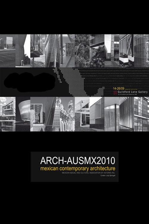 ARCH-AUSMX