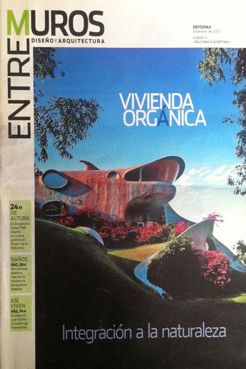 Bienal de Arquitectura de Sao Paulo